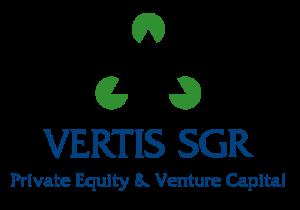 vertis_sgr_logo