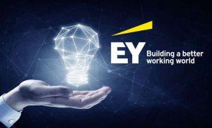EY-Blockchain