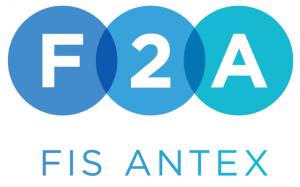 F2A_Logo (1)