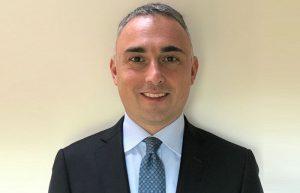 Jacopo Liguori, special counsel e responsabile della practice Intellectual Property/IT e privacy in Withers