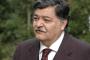 TSW Industries quota il quarto minibond e conclude il programma di emissioni da 5 mln euro