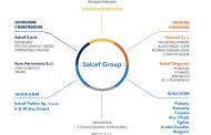 Salcef group punta a Piazza Affari con la business combination con Industrial Stars of Italy 3