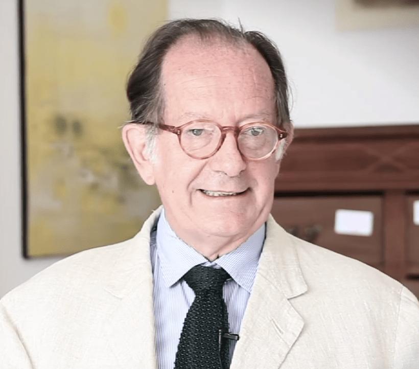 Michele Canepa