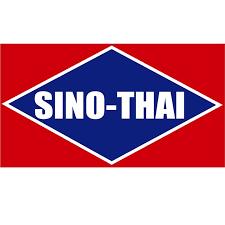 Sino-Thai Engineering and Construction