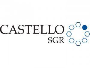 castello_sgr