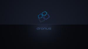 dronus
