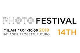 photofestival2019
