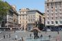 Anche Società Agricola Ferrarini deposita il piano concordatario in Tribunale