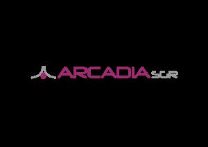 Arcadia_logo_pantone