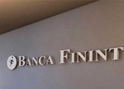 Banca-Finint