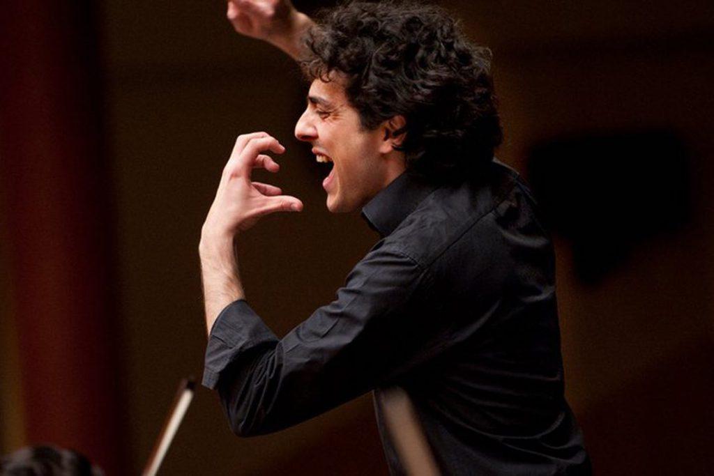 Concerto Angelico