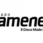 Gamenet-1-e1489580231884