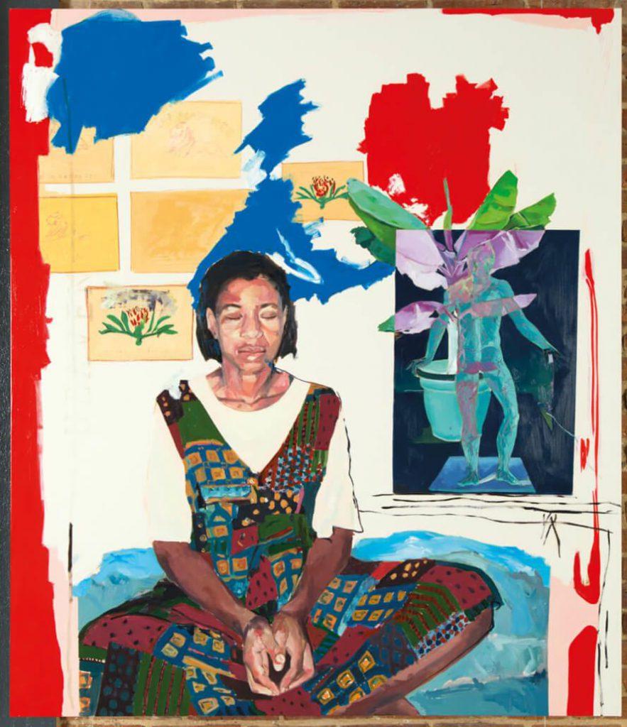 Lotus-Kudzanai-Violet-Hwami-888x1030