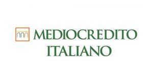 Medio-Credito-Italiano-MCI