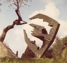 Monumento ai tre carabinieri