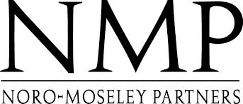 Noro-Moseley Partners