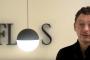 Meyer Bergman rifinanzia Le Corti di Baires con un bond da 117,75 mln euro
