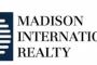 Calpers arruola il nuovo direttore per il private equity. Vision Fund investe 800 mln $ in Greensill