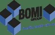 Il private equity ArchiMed chiude con successo l'opa su Bomi. Deal da 73 mln euro