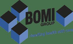bomi-group-logo