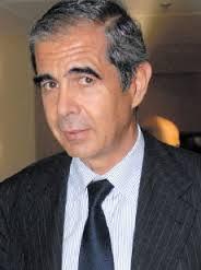 Gerardo Braggiotti