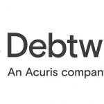 debtwire-meta-image