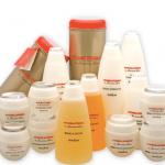 Assietta scommette su cosmetici e integratori di Effegilab