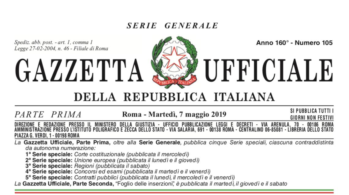 Decreto Pir, Banca d'Italia è critica