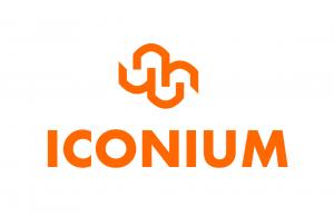 iconium-logo-center