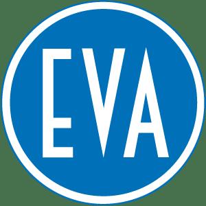 logo Eva Energie Valsabbia