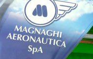 Linea di credito da 11 mln di euro per i nuovi investimenti del gruppo Magnaghi. La eroga Unicredit