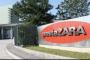 Fusione tra gli istituti di vigilanza privata Mondialpol e Allsystem. Nasce un gruppo da 350 mln di euro