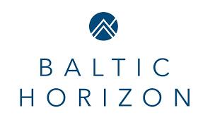 Baltic Horizon Fund
