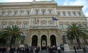 Banca-Italia-1030x615