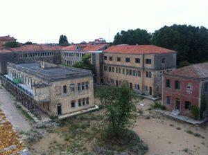 Ex-Ospedale-al-Mare