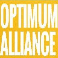 Optimum Alliance