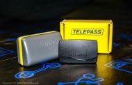 Corsa a quattro per Telepass. In finale la cordata Fsi-Sia-Generali, Apax, Warburg e Partners Group
