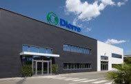 NB Aurora chiude l'acquisizione del 49,9% di Dierre Group insieme a family office. Deal da 30,2 mln euro