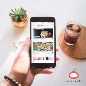 image EatsReady (with logo)