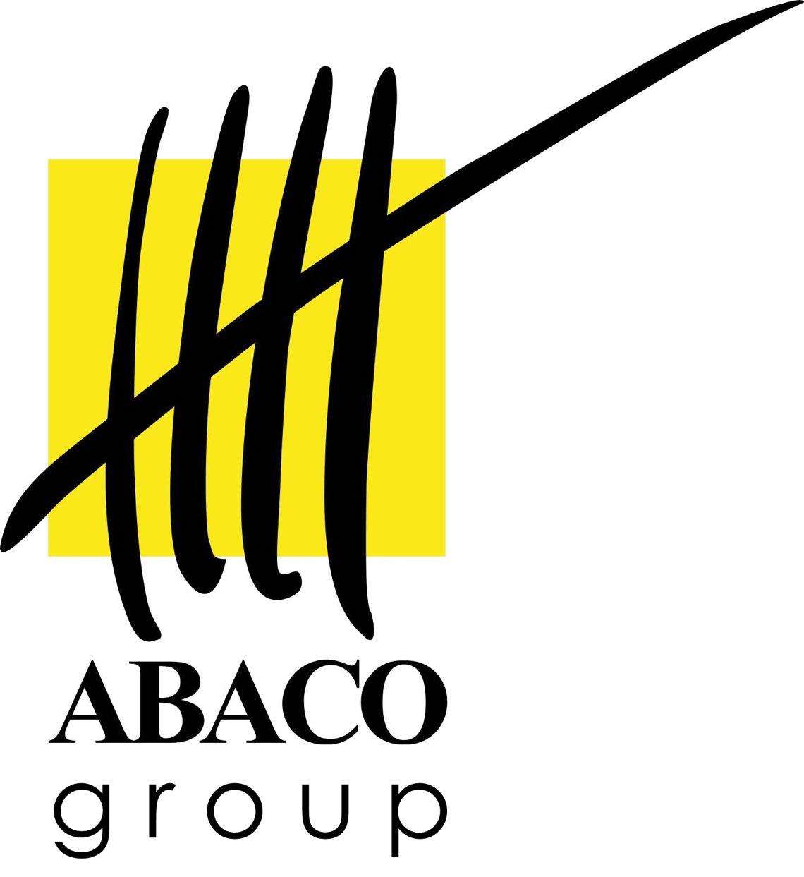 logo_abacogroup