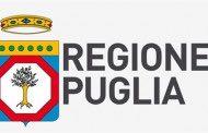 Prima emissione del basket bond Regione Puglia. Collocati 8 minibond per un totale di 33,4 mln euro