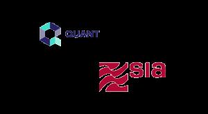 quant-network-SIA