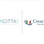 Presto al via il fondo di invoice financing di Sagitta sgr e Crescitalia Holding