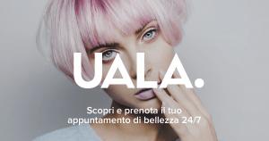 uala-social
