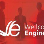 Sirti si compra la maggioranza del leader italiano della cibersecurity Wellcomm Engineering