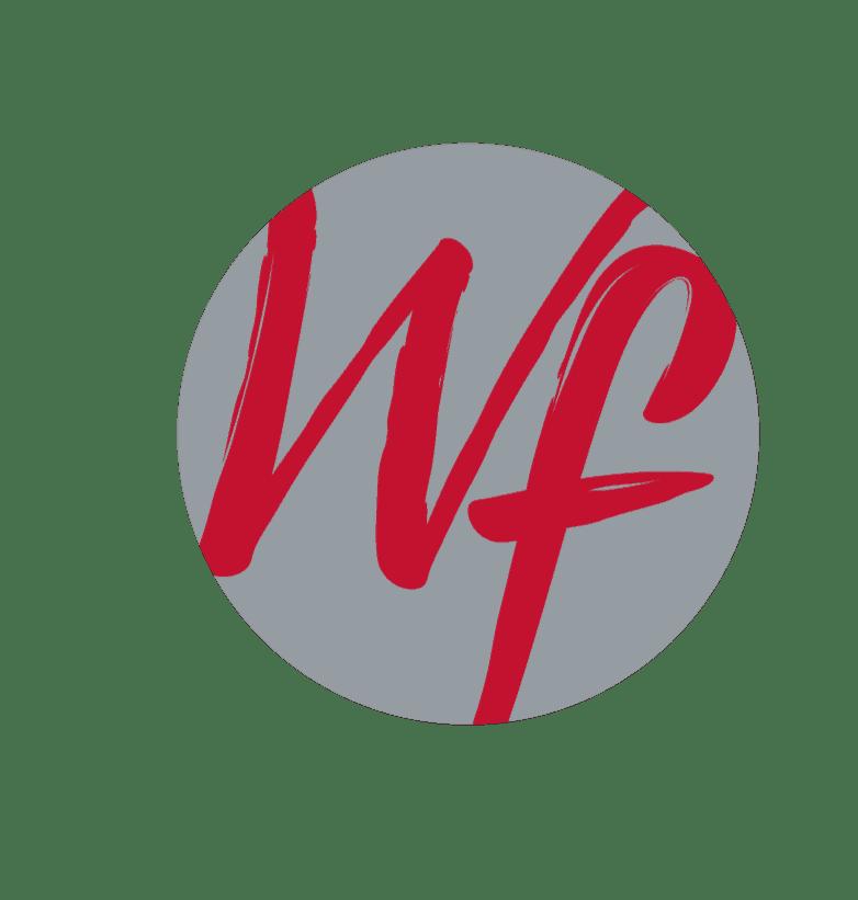 wiserfunding-logo