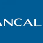 Ancala Partners