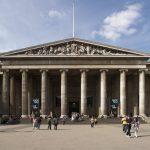 Exterior-British-Museum-©British_Museum