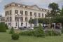 Deutsche Finance International raccoglie  436 mln euro. Catella Residential Investment Management lancia nuovo fondo con target un mld euro