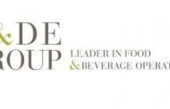 Il fondo Industry 4.0 di Quadrivio Group va al controllo del big della ristorazione alberghiera F&De Group